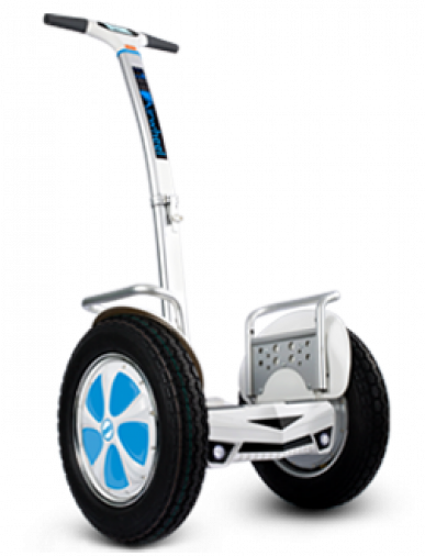 gallery/web_images-airwheel_150617114632864